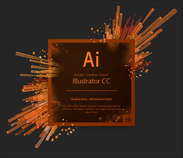 Adobe Illustrator CC 2017 Crack Archives
