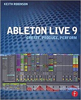 ableton live 9 crack windows 64 bit