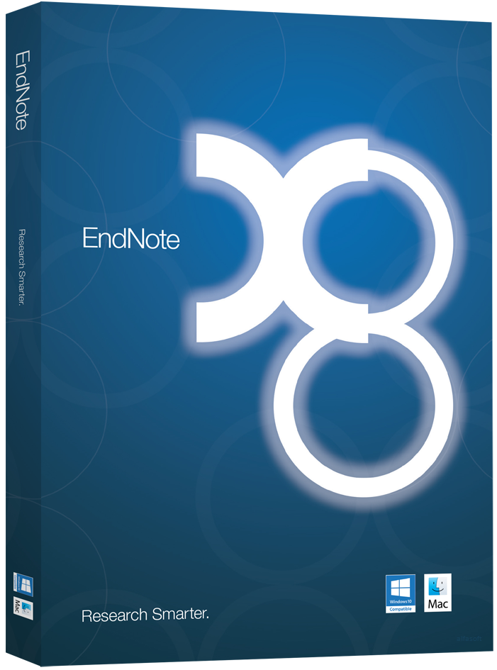 Endnote x8 product key generator with crack free download windows 10