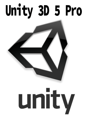 Unity Pro 2018 Crack + Serial Number Free Download Full ...