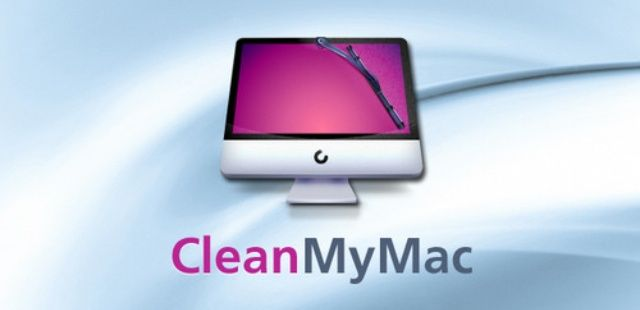 Clean My Mac free. download full Version